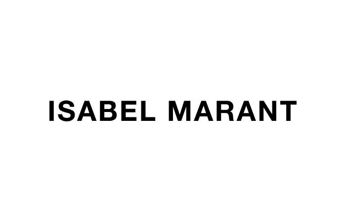 ISABEL MARANT イザベル マラン